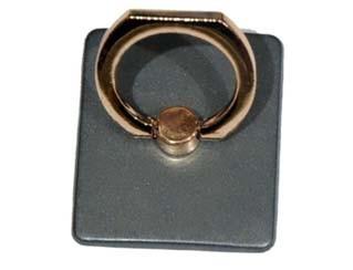 Ring Holder Murah