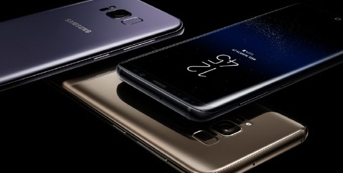 Samsung Galaxy S9 Harga Spesifikasi Tanggal Rilis Header