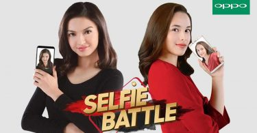 SelfieBattleOPPO-Feature