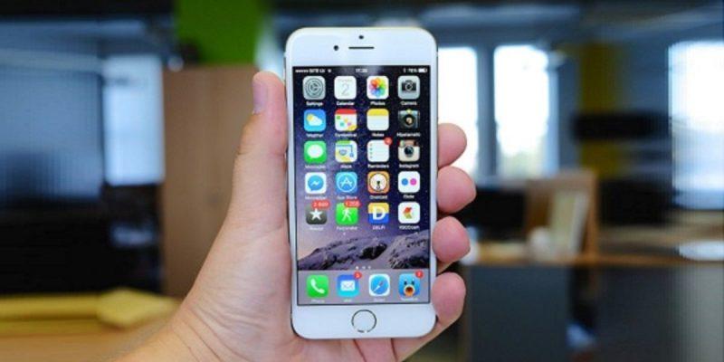 5 hal penting saat beli iPhone bekas yang wajib diperhatikan  2891b0d5e7