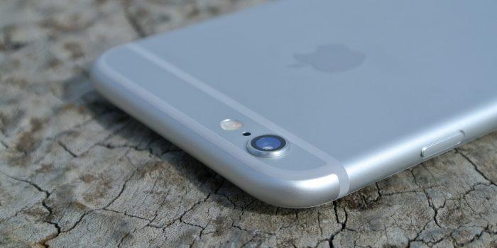 Cara Update iOS Tanpa Wifi Header
