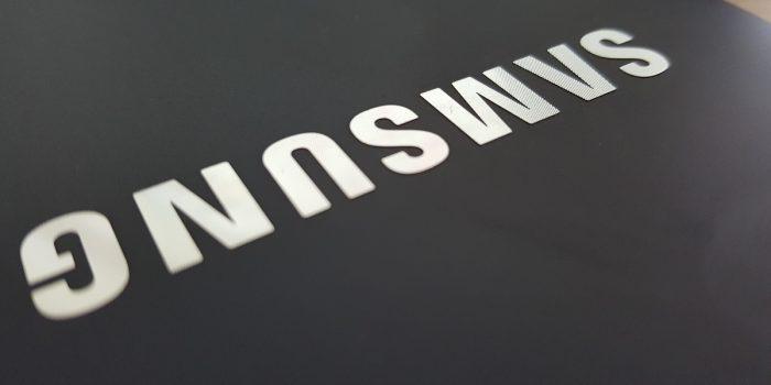 Samsung Galaxy A7 (2018) Harga Rumor Tanggal Rilis Spesifikasi Header