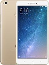Rumor Xiaomi Mi Max 3