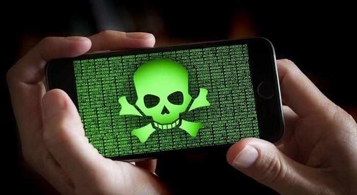 Efek dan Bahaya Melemahnya Keamanan Android pada Proses Root