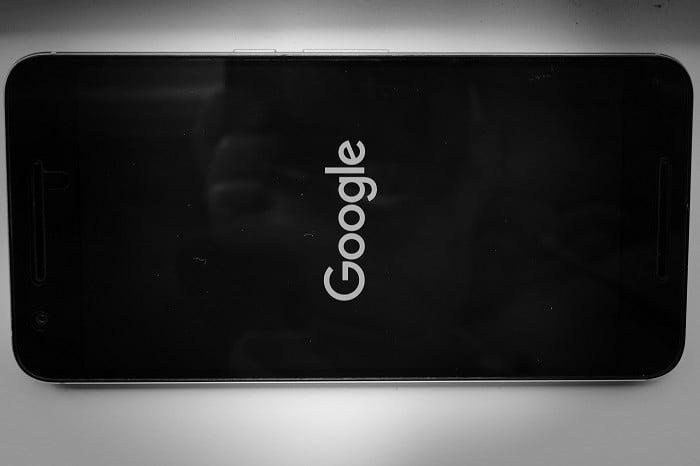 Efek dan Bahaya Bricked Android pada Proses Root