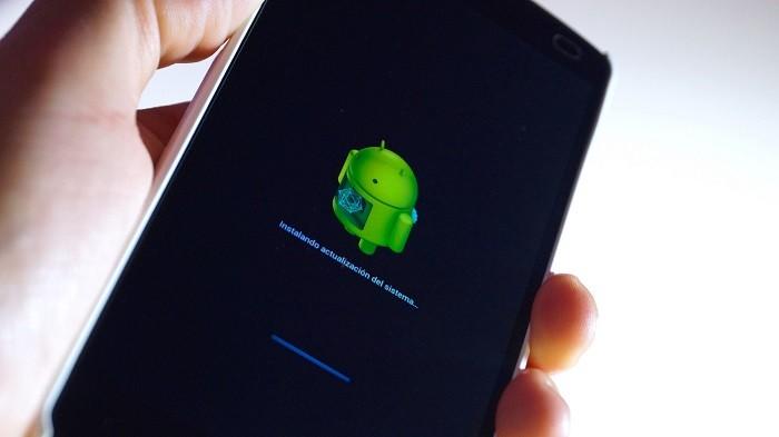 Efek dan Bahaya Permasalahan Update Android pada Proses Root