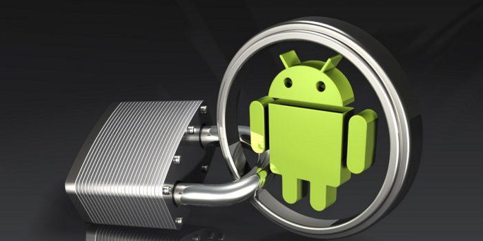 Gambar Cara Menyembunyikan Aplikasi di Android