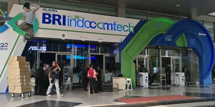 BRIIndocomtech 2017 Header samping