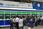 BRIIndocomtech Loket Feature