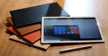 Cara Membersihkan Cache di Laptop Windows 10