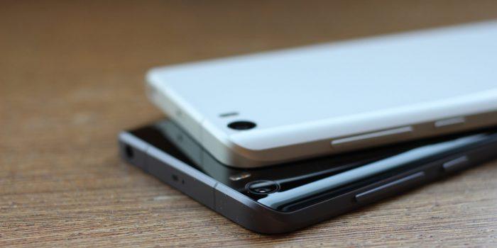 Cara Membuat Watermark Xiaomi