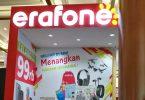 Erafone Indocomtech 2017 Feature