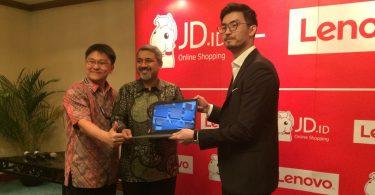 JD.ID Lenovo Mitra 2017 Featured