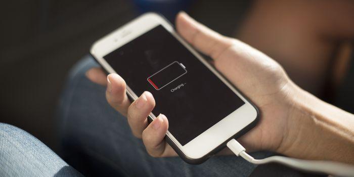 Cara Kalibrasi Baterai Iphone Yang Benar Agar Kembali Normal Gadgetren