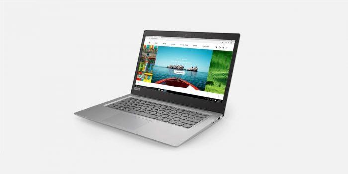Harga Lenovo IdeaPad 120s Featured