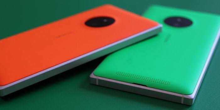 Material Smartphone Plastic