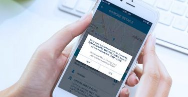 Medika App Feature