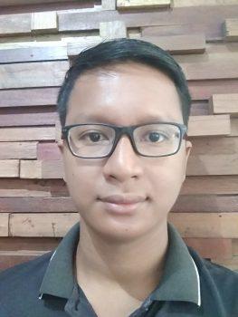 Redmi Note 5A - Kamera Selfie
