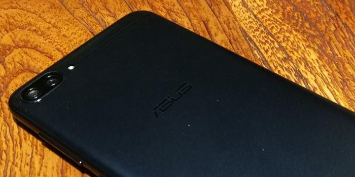 Smartphone bekas header