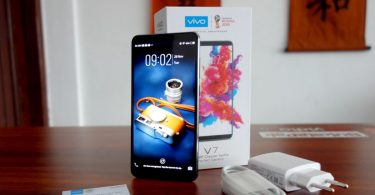 Vivo V7 Review Featureds
