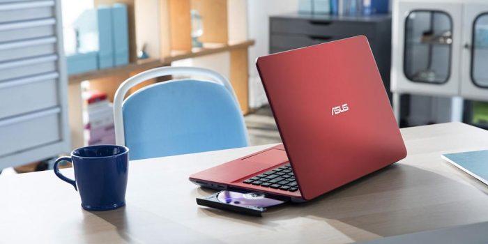Harga Asus VivoBook 14 A442 Feature
