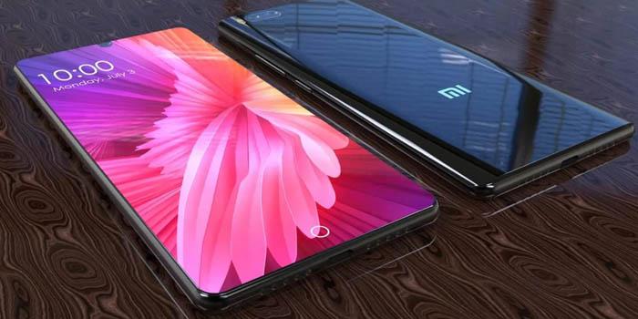 Xiaomi Mi 7 Leak Header