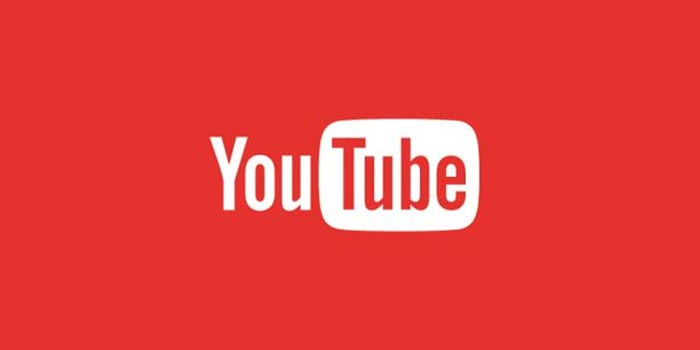 Cara Download YouTube Tanpa IDM Header