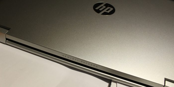 Daftar Laptop HP Core i5 Featured