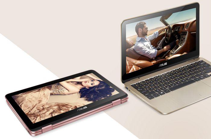 Asus Vivobook Flip Tp203 Harga Spesifikasi Tangal Rilis Gadgetren