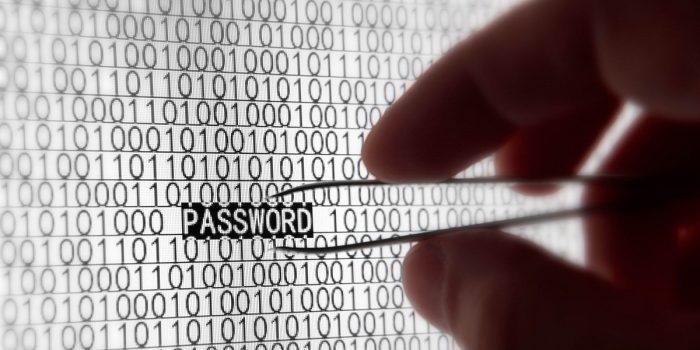 Cara Ganti Password Wifi Huawei Header