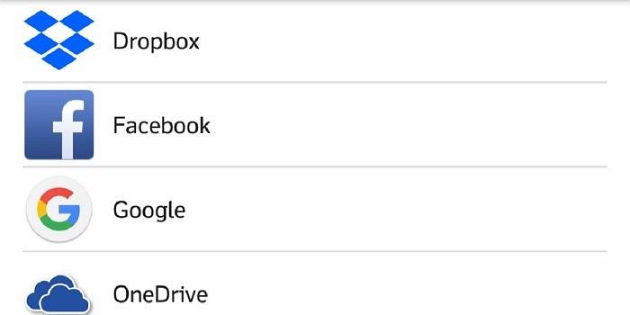 Cara Hapus Akun Google di Perangkat Xiaomi