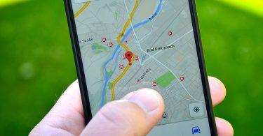 Cara Mematikan GPS iPhone Featured