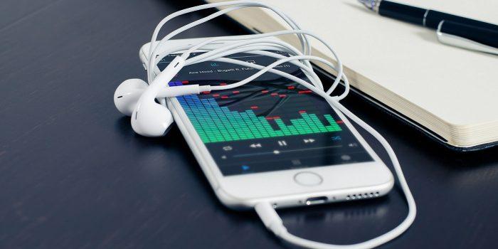 Cara Memindahka Lagu dari iTunes ke iPhone Banner