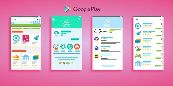 Cara Mengatasi Download Google Play Tertunda Featured