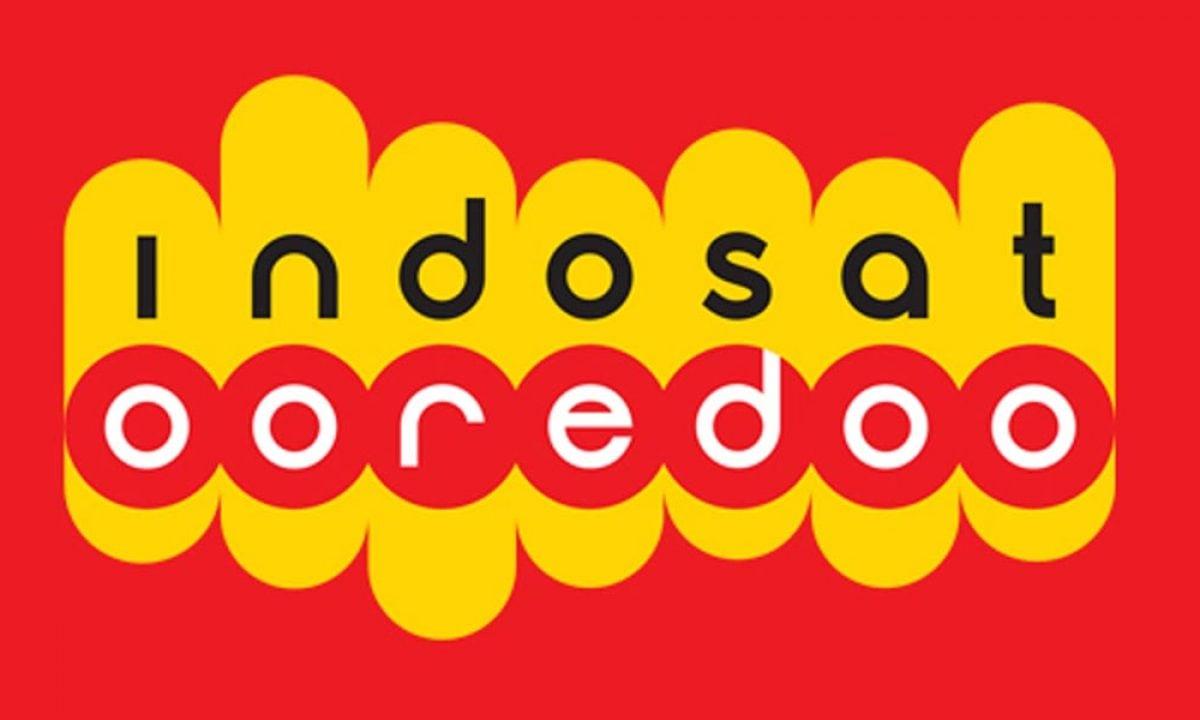 Cara Aktivasi Paket Roaming Indosat Ooredoo Im3 Gadgetren