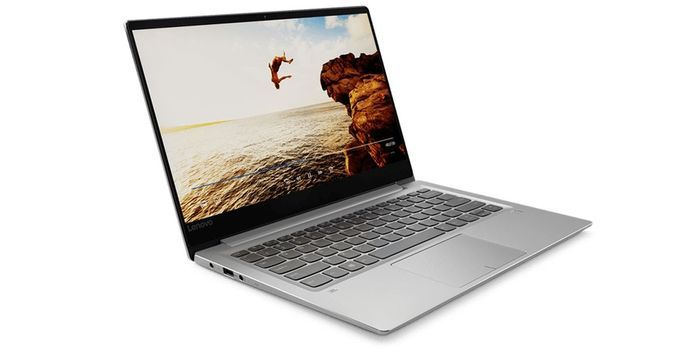 Lenovo Ideapad 720s Hero Header
