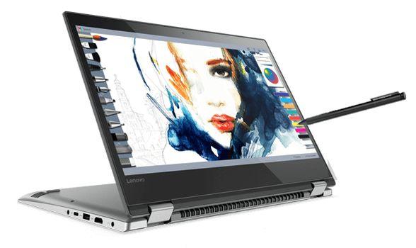 Lenovo Yoga 520 Harga 1