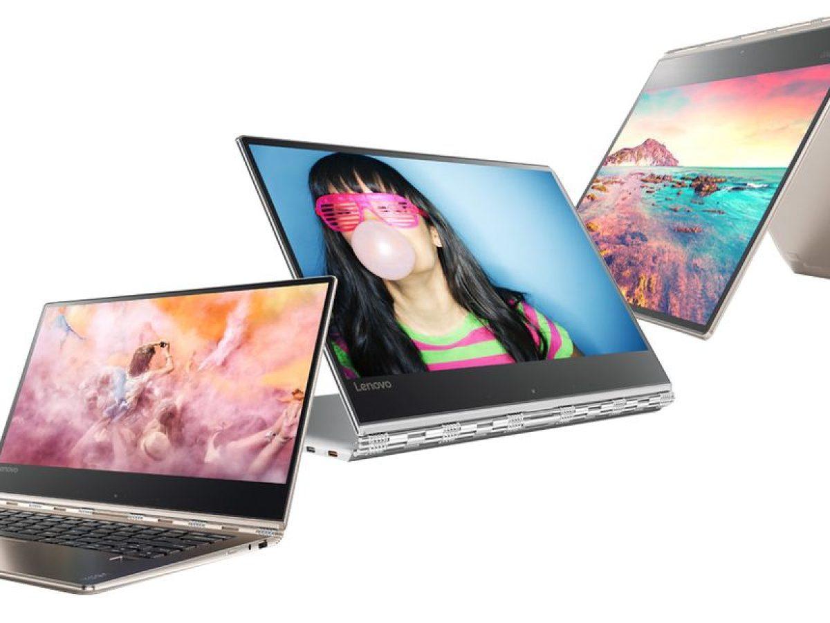 6 Laptop Lenovo Dengan Intel Core I5 Terbaik Di 2018 Gadgetren