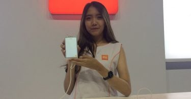 Xiaomi Redmi 5A Featured