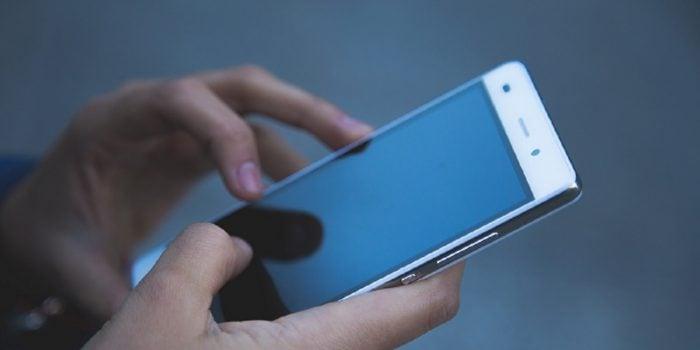 Aplikasi Perekam Layar Ponsel Android