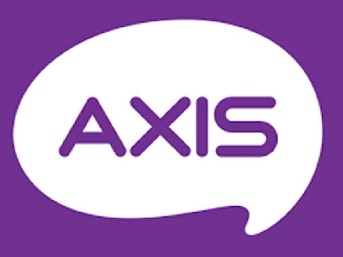 Cara Stop Paket Axis Yang Sudah Teraktivasi Gadgetren
