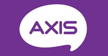 AXIS Logo Feature