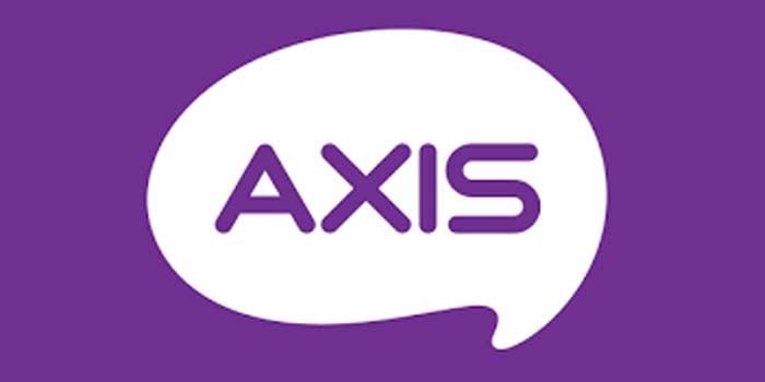 AXIS Play Header