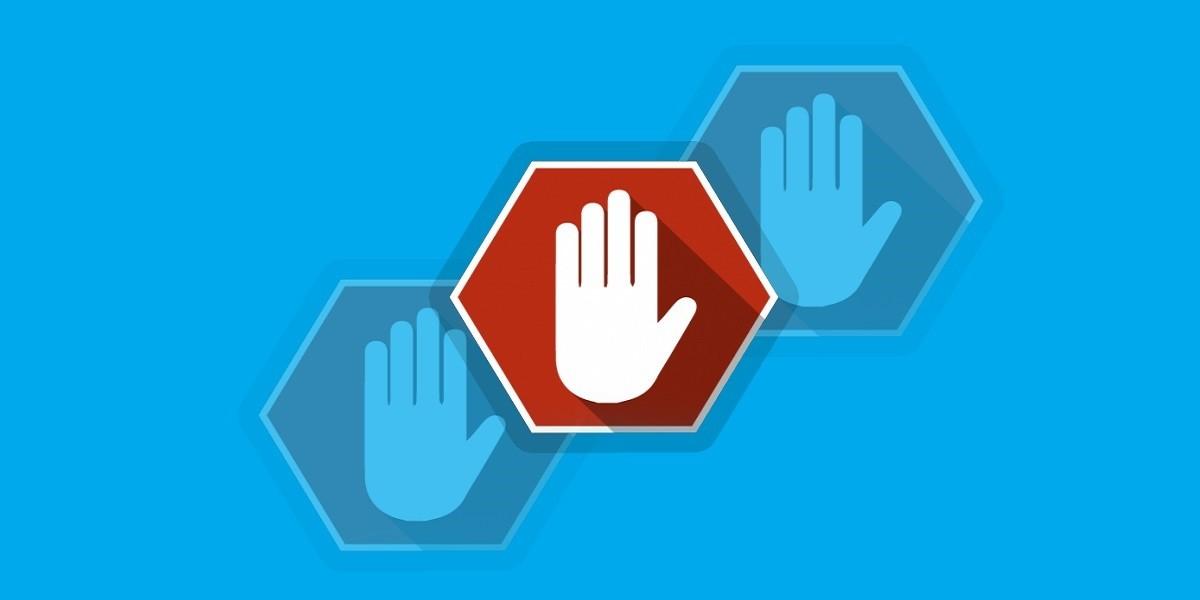 Cara Mematikan Adblock di Google Chrome Android & PC ...