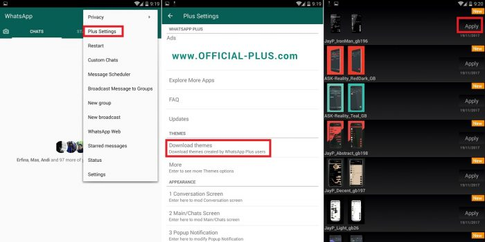 Download 88+ Wallpaper Wa Oppo Foto HD Terbaru