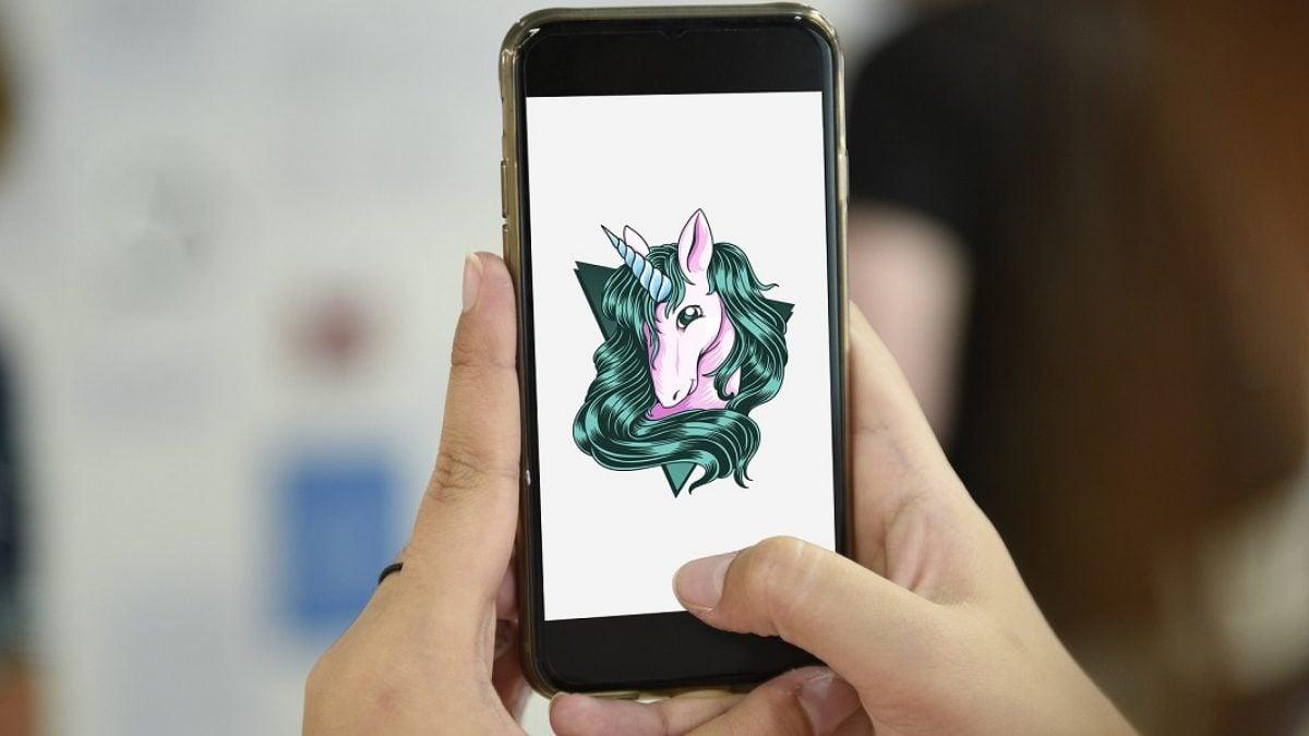 Cara Memperkecil Dan Memperbesar Ukuran Foto Di Hp Android Gadgetren