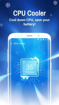 Cara Mengatasi Ponsel Panas dengan CPU Cooler