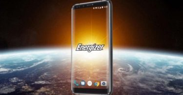 Energizer Power Max Feature