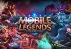 Mobile Legends Feature
