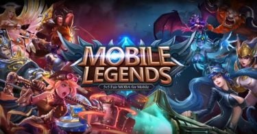 Mobile Legends Feature